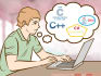 do cpp c and java assignments
