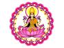 do laxmi Pooja to bring laxmi to home