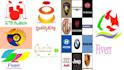 create Logo Design Trends And Inspiration