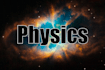 solve assignments and quizzes of physics, chemistry and mathematics