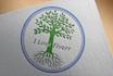 do professional business logo
