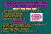 give over 150 Professional Yoga and Meditation Ebooks