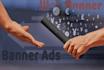 create web banner, banner ad design