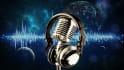 do fast high quality AUDIO editing