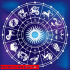 do astrology prediction report of 12 MONTH