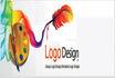 design 2 MAGNIFICENT 3D logo in 48h