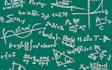 solve your mathematics problems
