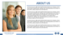 create a Professional and Corporate presentation for you