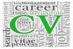 write or edit resume,cv and cover letter FAST