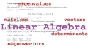 solve assignments of differential eq and linear algebra