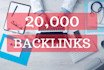 create Gsa Ser high authority SEO Backlinks