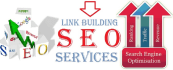 rank your website 1st page on any search engine
