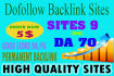 give link DA70x9 site blogroll permanent