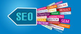 do SEO Optimization to your WordPress website