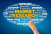 do all kind of market research for you