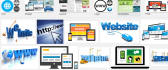 build websites, webportals in PHP, Wordpress