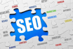 full SEO analysis of your webpage