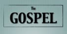 compose and sing a gospel worship song for you