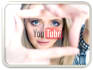 promote your Youtube video to 5000 viewers on my social networks