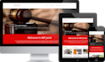 install WordPress THEME With strong Security