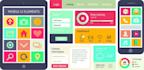build responsive web app