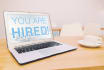 send you the top 10 tips to make your CV perfect