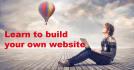 create wordpress website or gorgeous looking design