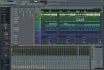 producing A Music Tracks