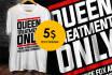do amazing T shirt design