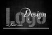 design an Outstanding Logo
