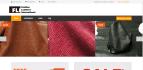 design logo, PSDs, HTML, Brouchers
