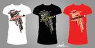 create Professional T Shirt Design