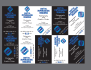 design the business cards that are one of a kind