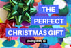 help you pick the perfect Christmas gift