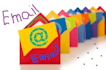 give you 10000 active email list