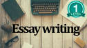 assist in Academic essays and Research Papers