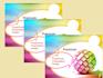 design industrial standard POWERPOINT presentations