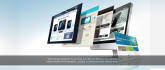 design a web page, landing page you will love, in 2 days only