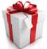 inspire you andor send you a motivation themed box
