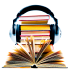 audiobook Editing and Mastering