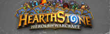 boost your rank in Hearthstone