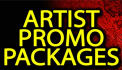 do Huge and Outstanding Music Promotion