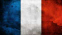 translate English documents to French for your business