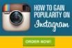 do what advance instagram gurus do to grow their accounts