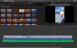 edit your videos in a very UNIQUE way