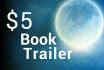 do this amazing HD book trailer in 24 hours
