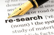 write an essay of your choice, whether research based or not
