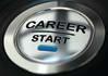 create an eye catching Resume
