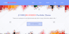 create responsive website for you