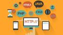 develop or edit your website